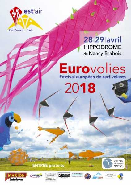 affiche-Eurovolies-2018_z0zz9860.jpg